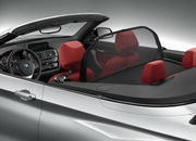 2015 BMW 2 Series Convertible - image 567845
