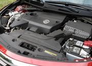 2014 Nissan Altima - Driven - image 570662