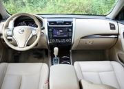 2014 Nissan Altima - Driven - image 570664