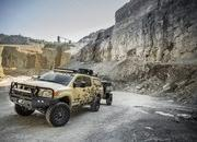 "2014 Nissan ""Project Titan"" - image 567732"