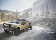 "2014 Nissan ""Project Titan"" - image 567733"