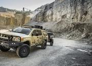 "2014 Nissan ""Project Titan"" - image 567792"