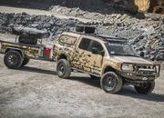 "2014 Nissan ""Project Titan"" - image 567961"