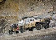 "2014 Nissan ""Project Titan"" - image 567962"
