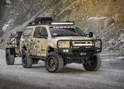 "2014 Nissan ""Project Titan"" - image 567964"