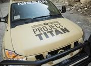 "2014 Nissan ""Project Titan"" - image 567718"