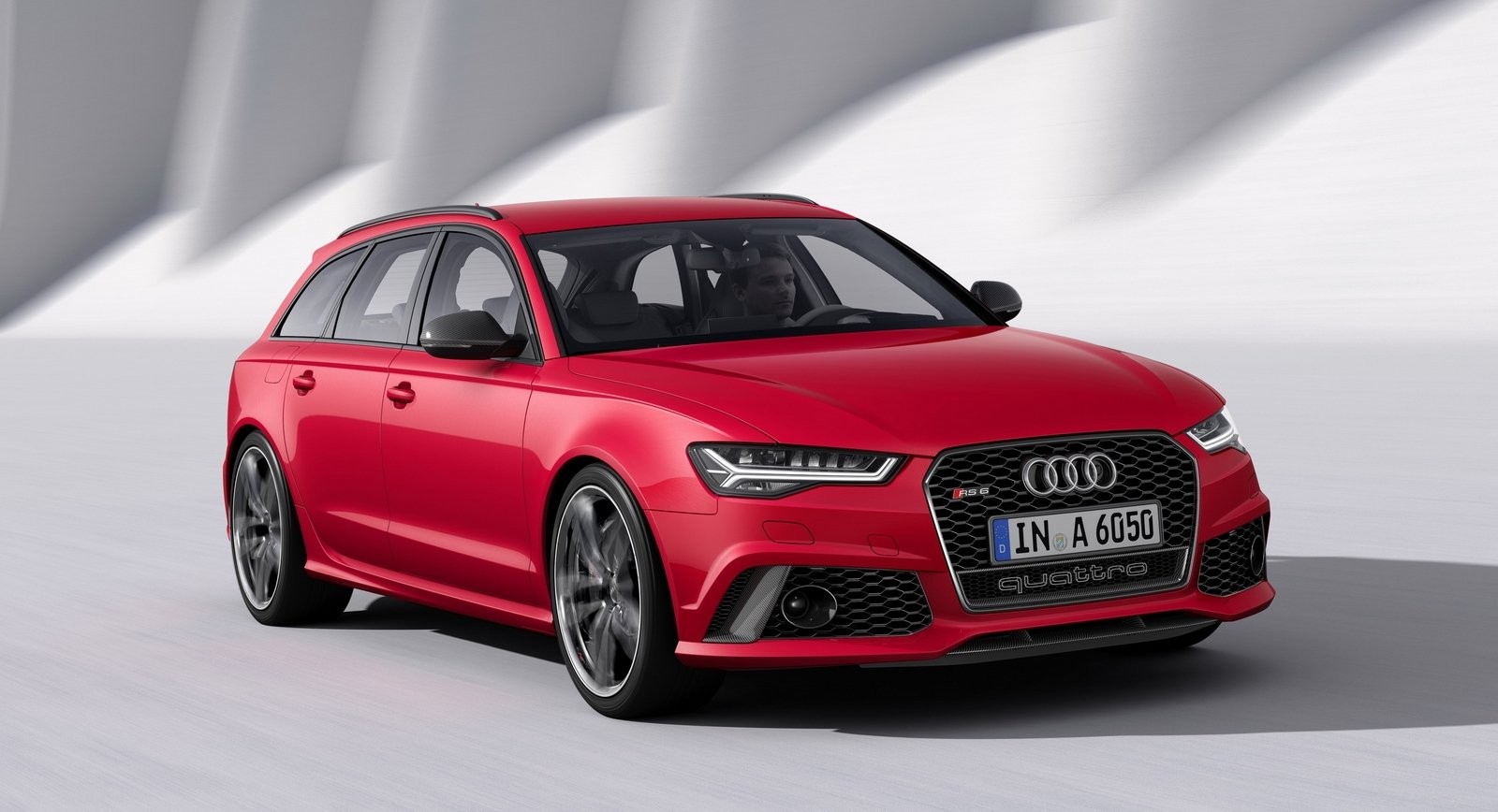 2015 audi rs6 avant review top speed. Black Bedroom Furniture Sets. Home Design Ideas