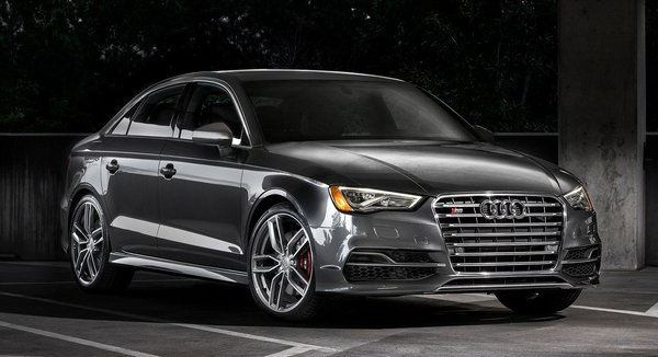 2015 audi s3 limited edition review top speed. Black Bedroom Furniture Sets. Home Design Ideas