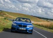 2015 BMW M235i Convertible - image 567949