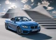 2015 BMW M235i Convertible - image 567941