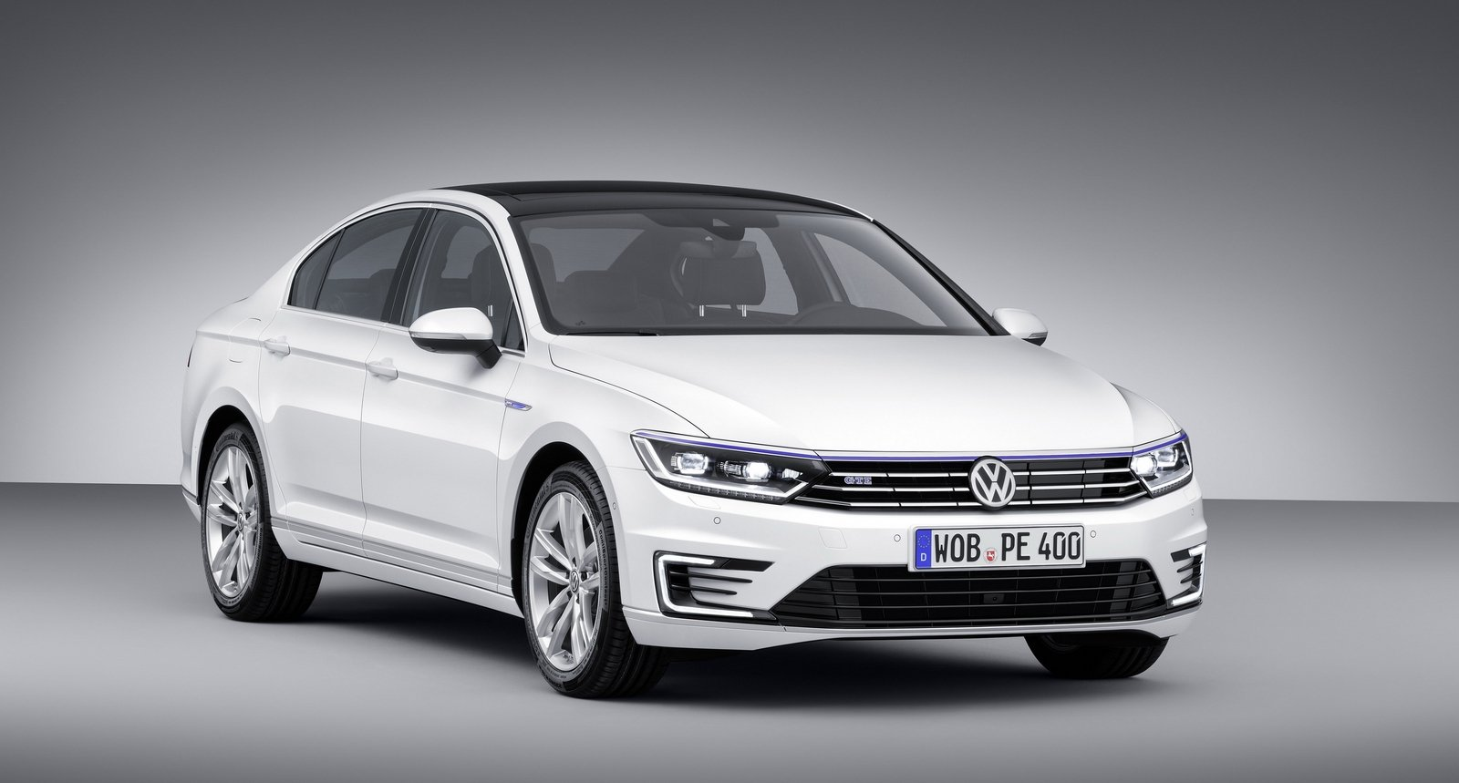 2015 2017 volkswagen passat gte review top speed. Black Bedroom Furniture Sets. Home Design Ideas