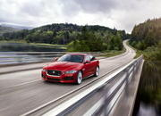Jaguar Kills Off the XE S, XF S, and the V-6 That Powers Them, Possibly Opening The Door For An Ingenium Inline-Six - image 567474