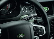 2016 Land Rover Discovery Sport - image 566805