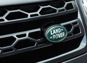 2016 Land Rover Discovery Sport - image 566848