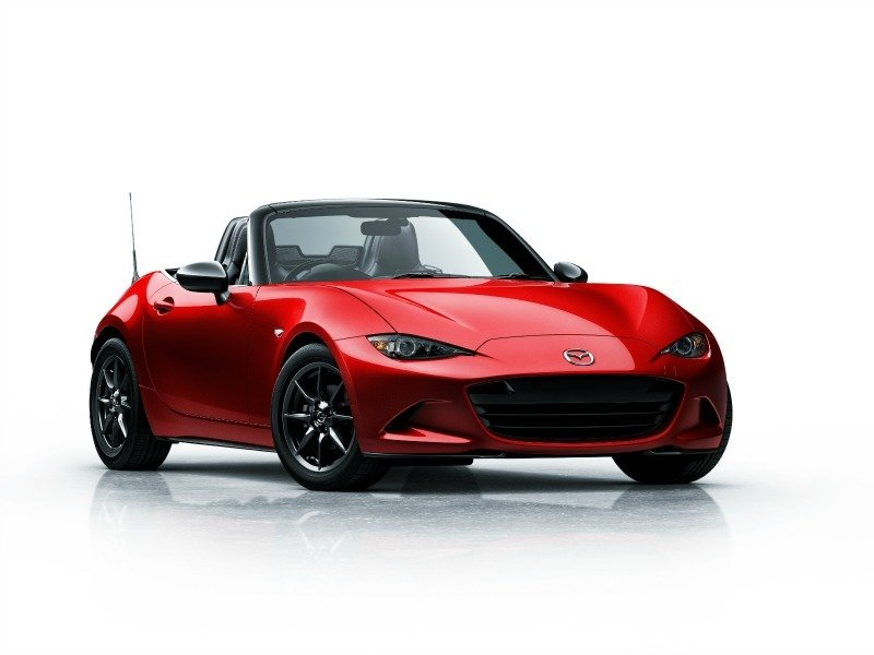 http://pictures.topspeed.com/IMG/crop/201409/2016-mazda-mx-5-3_800x0w.jpg