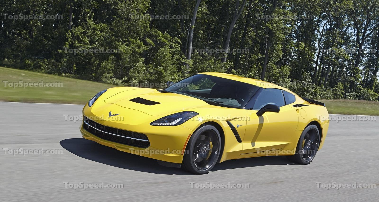 2019 chevrolet corvette zora zr1 picture 568322 car. Black Bedroom Furniture Sets. Home Design Ideas