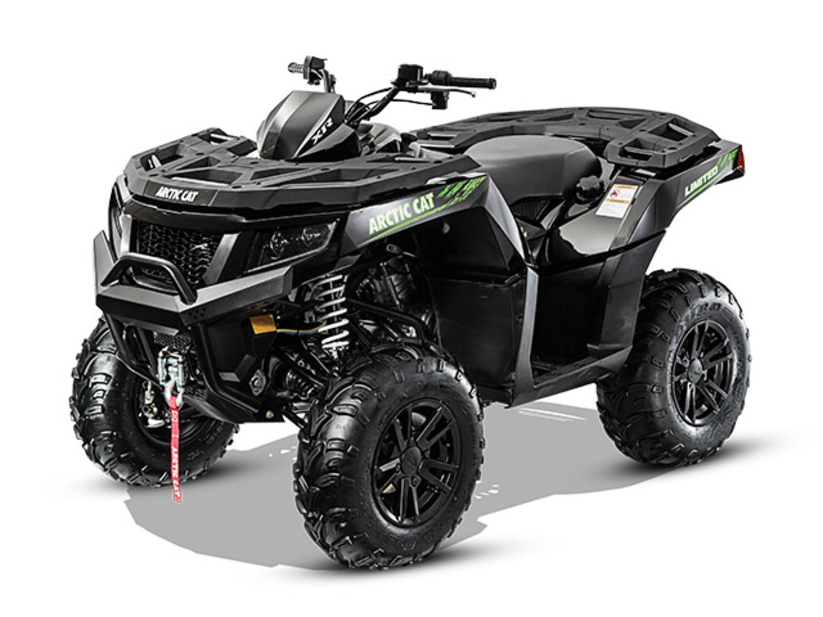 2015 arctic cat xr 700 limited eps review top speed. Black Bedroom Furniture Sets. Home Design Ideas