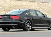 2014 Audi A8 By Senner Tuning - image 568883