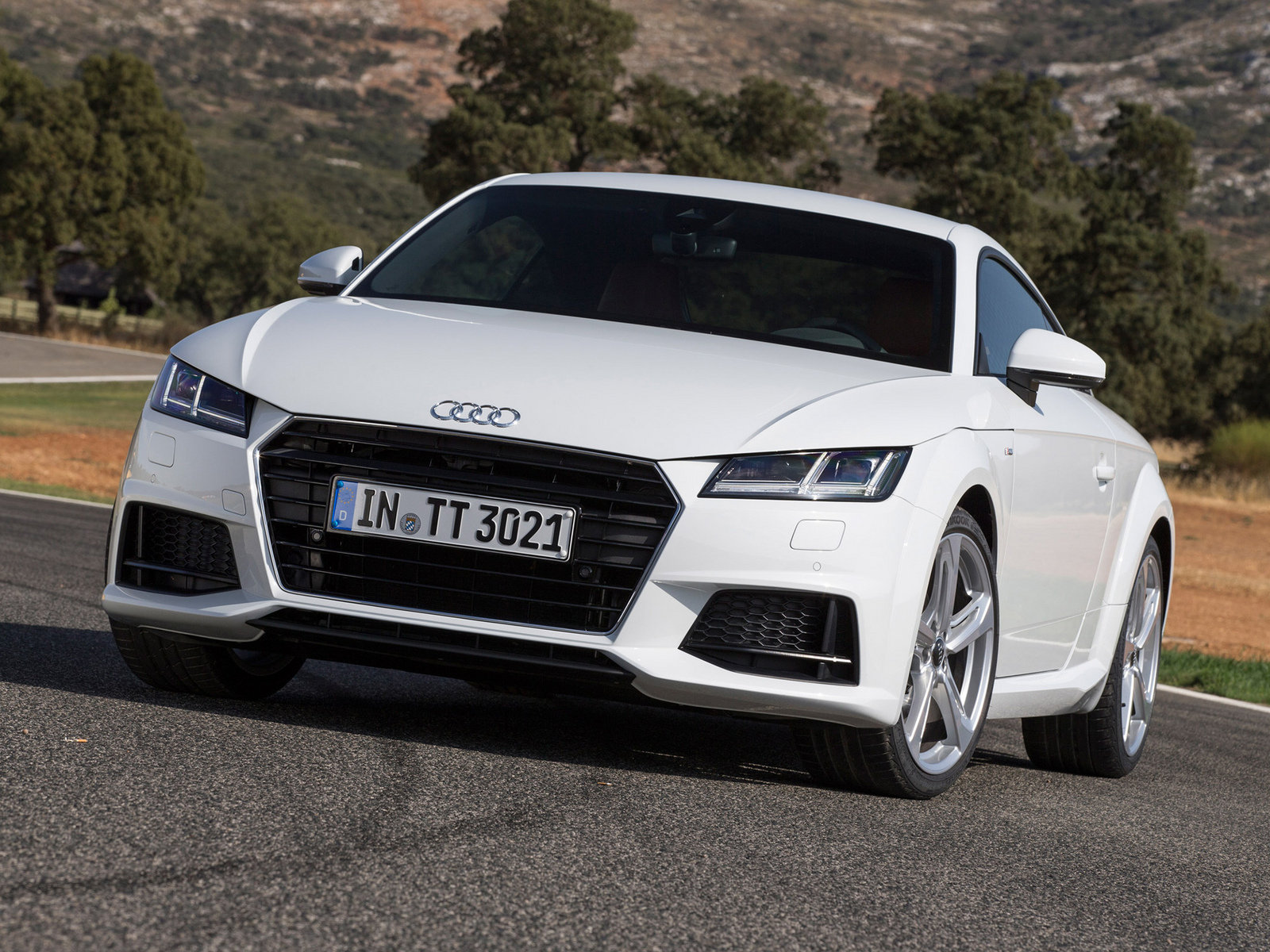 2015 audi tt 2 0 tdi ultra review top speed. Black Bedroom Furniture Sets. Home Design Ideas