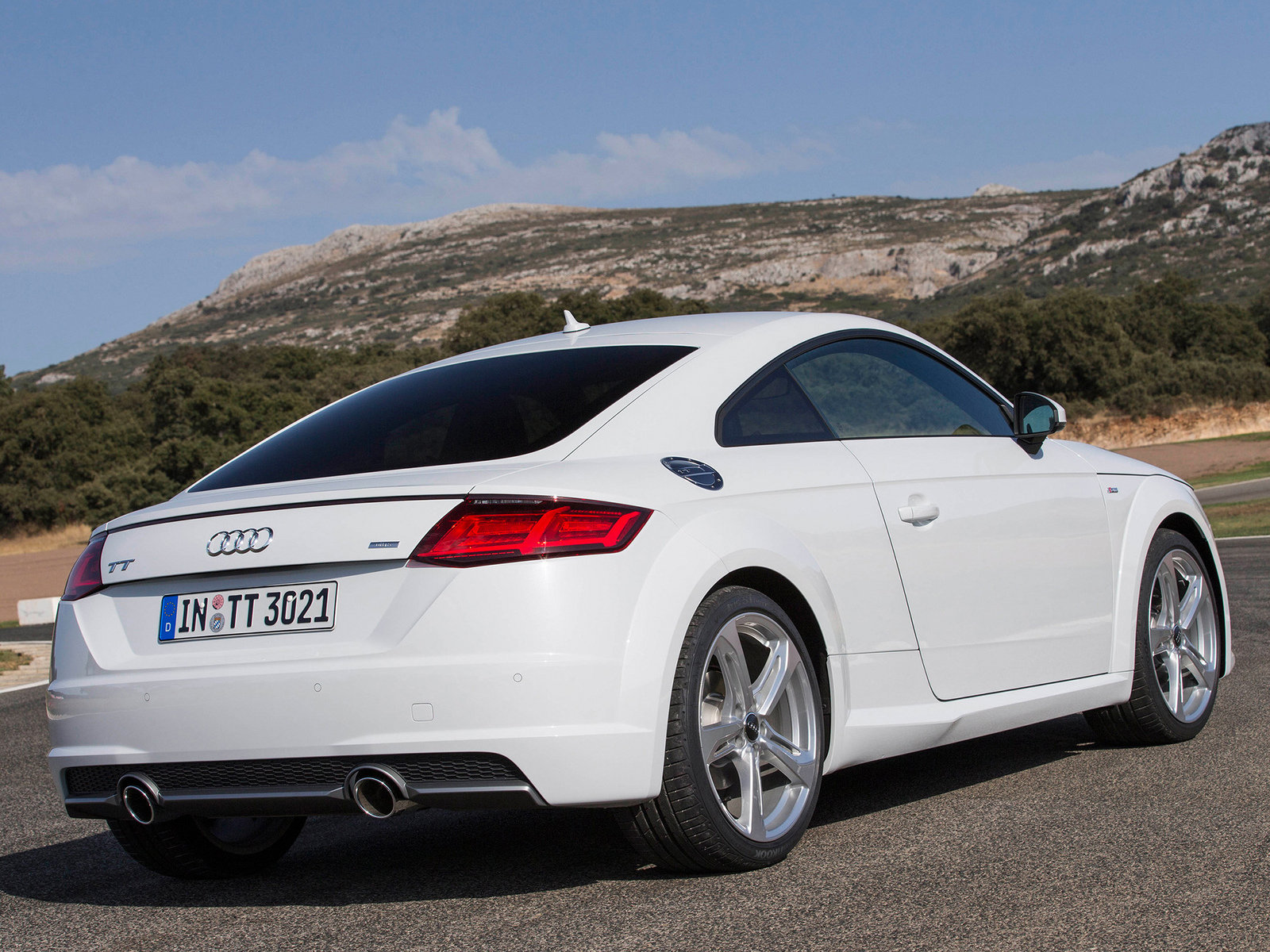 2015 audi tt 2 0 tdi ultra picture 568152 car review top speed. Black Bedroom Furniture Sets. Home Design Ideas