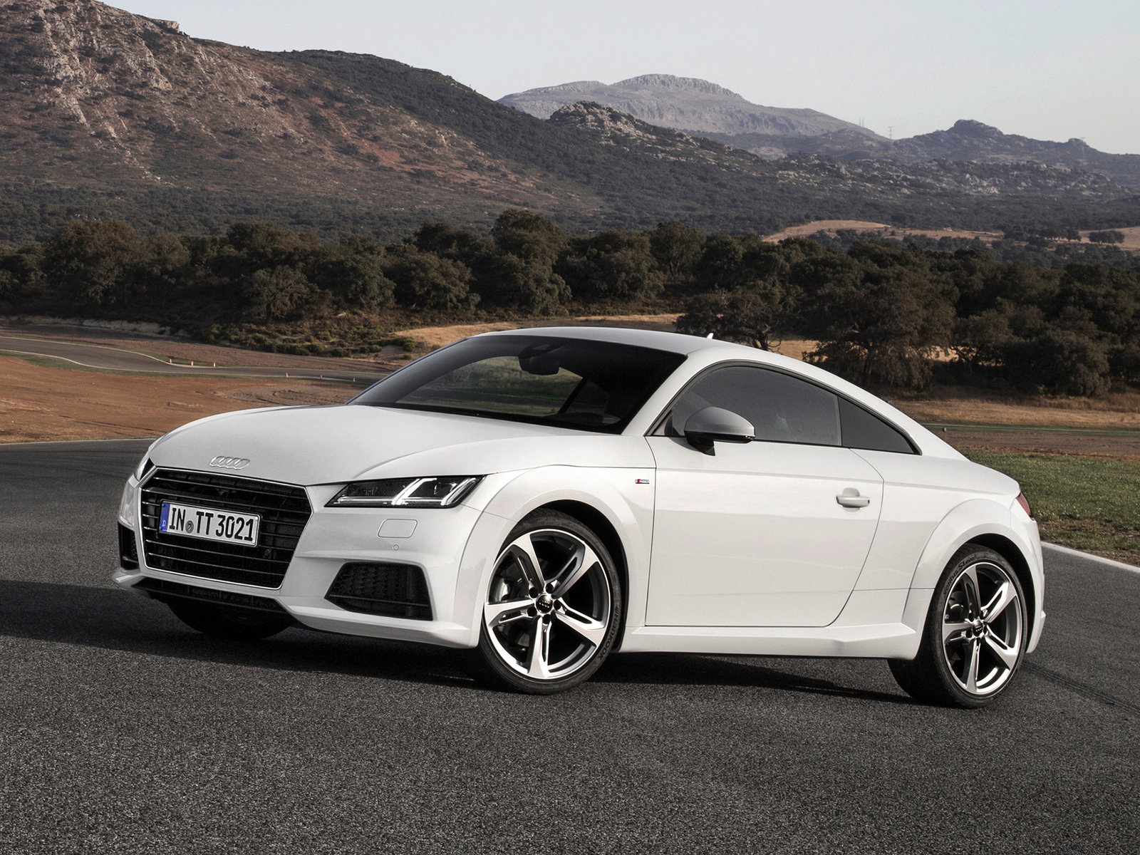 the audi tt forum view topic window tinting. Black Bedroom Furniture Sets. Home Design Ideas