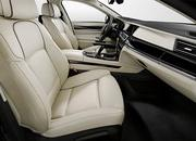 2014 BMW 7 Series Individual Final Edition - image 567968