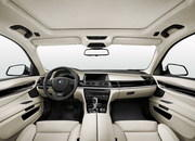 2014 BMW 7 Series Individual Final Edition - image 567969