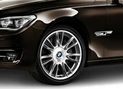 2014 BMW 7 Series Individual Final Edition - image 567974