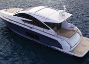 2014 Fairline Targa 48 GT - image 567057