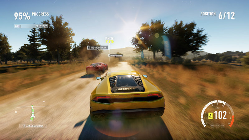 Forza Horizon 2 Review Screenshots / Gameplay - image 569924
