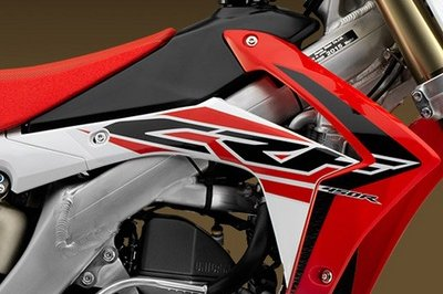 Incredible 2015 Honda Crf450R Top Speed Evergreenethics Interior Chair Design Evergreenethicsorg