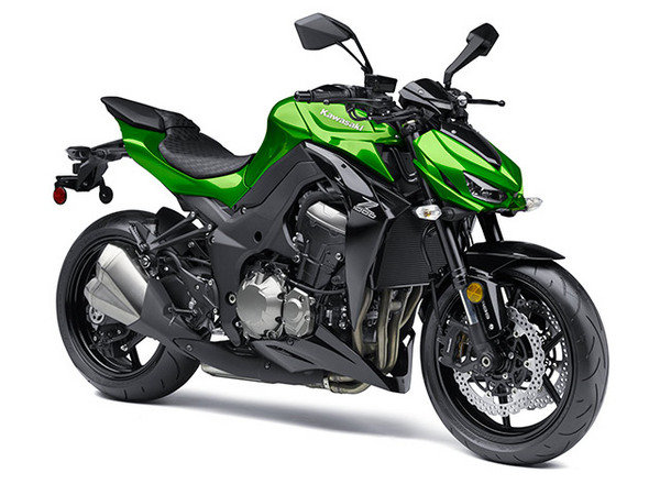 2015 kawasaki z1000 abs motorcycle review top speed. Black Bedroom Furniture Sets. Home Design Ideas