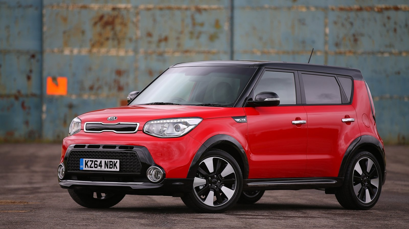 2014 kia soul mixx and maxx review top speed. Black Bedroom Furniture Sets. Home Design Ideas