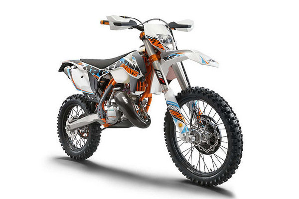 2015 ktm 250 exc six days motorcycle review top speed. Black Bedroom Furniture Sets. Home Design Ideas