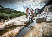 2015 KTM 300 EXC Six Days - image 567669