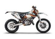 2015 KTM 300 EXC Six Days - image 567672