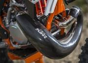 2015 KTM 300 EXC Six Days - image 567658