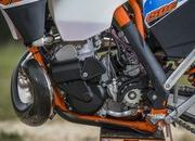 2015 KTM 300 EXC Six Days - image 567660