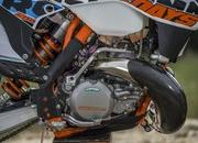 2015 KTM 300 EXC Six Days - image 567661