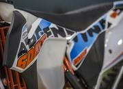 2015 KTM 300 EXC Six Days - image 567662