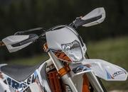 2015 KTM 300 EXC Six Days - image 567664
