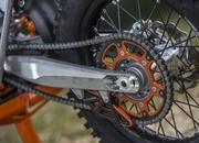2015 KTM 300 EXC Six Days - image 567657