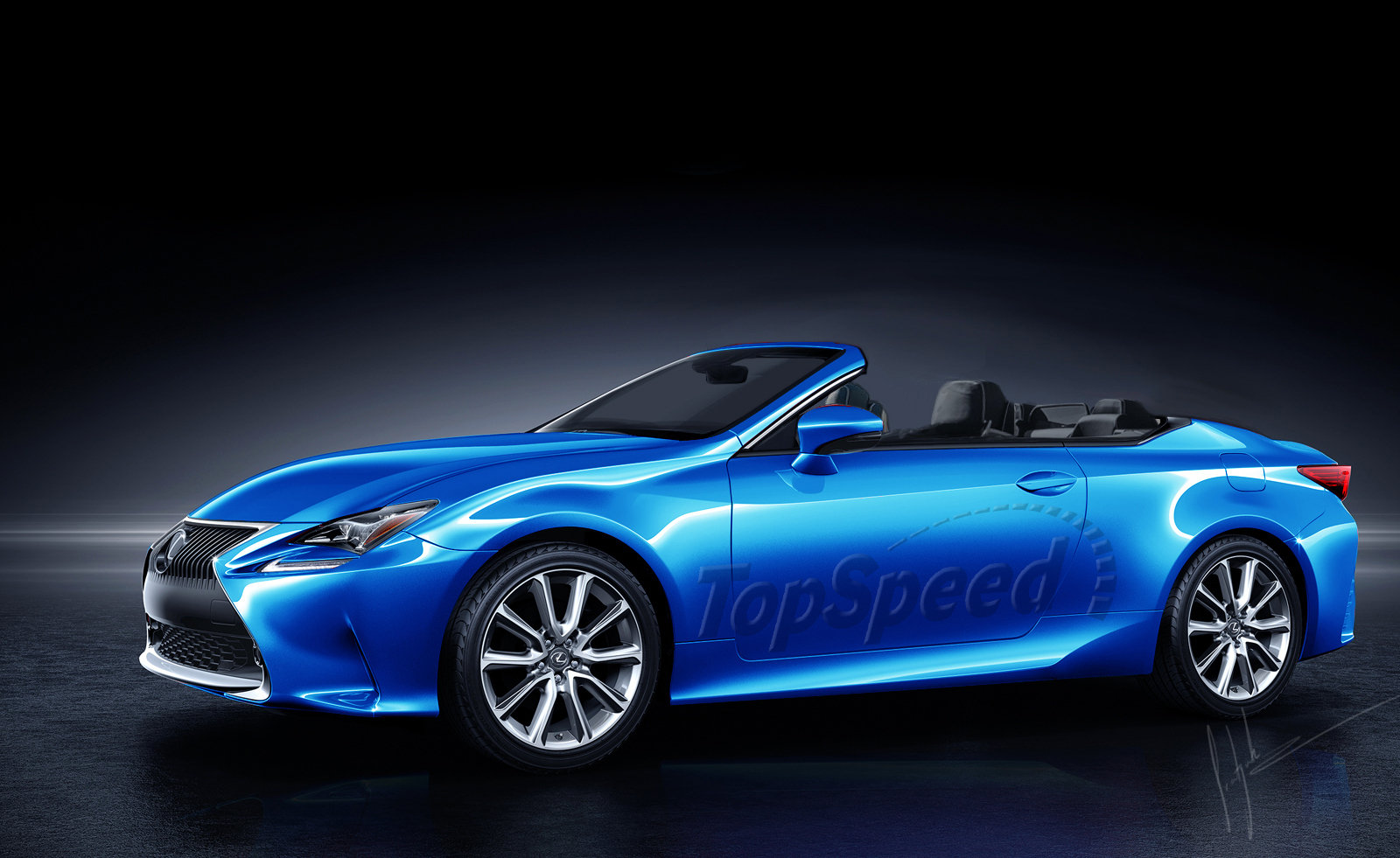 2018 lexus convertible.  2018 admirably better lexus 2017 sports car image with 2018 convertible