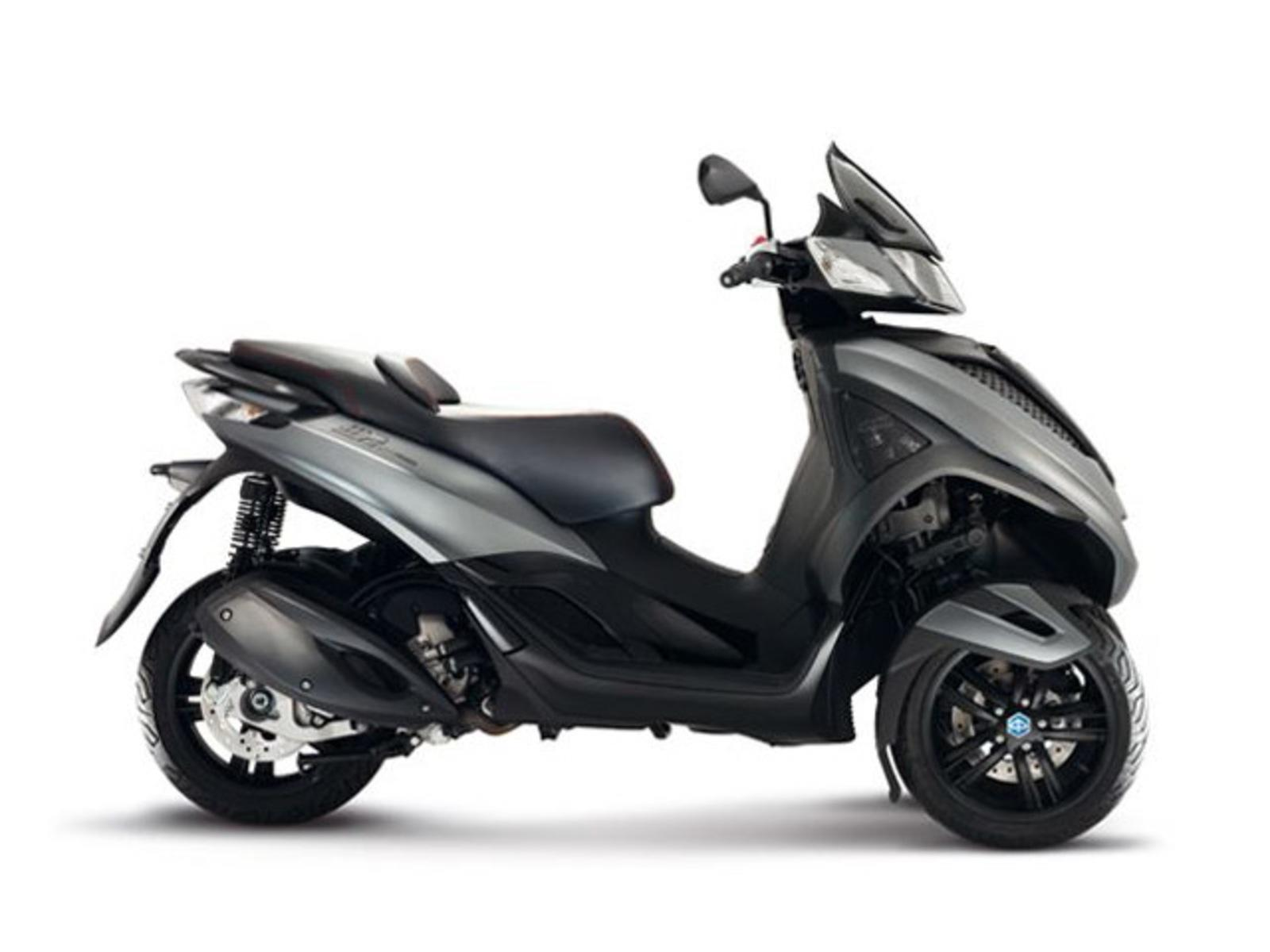 2014 piaggio mp3 yourban lt sport review top speed. Black Bedroom Furniture Sets. Home Design Ideas