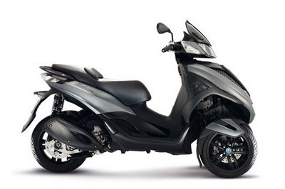 piaggio news and reviews top speed. Black Bedroom Furniture Sets. Home Design Ideas