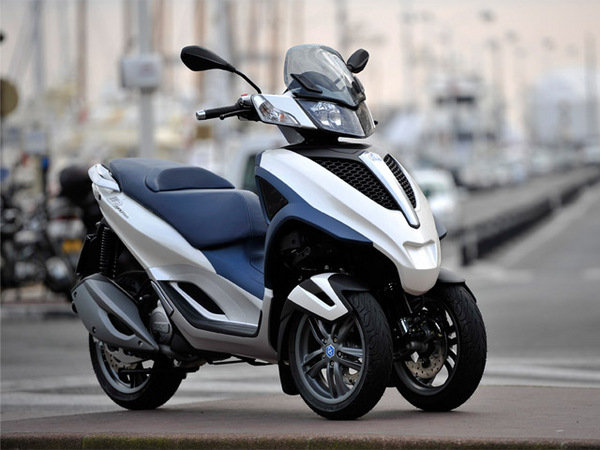 2014 piaggio mp3 yourban lt 300ie picture 567494 motorcycle review top speed. Black Bedroom Furniture Sets. Home Design Ideas