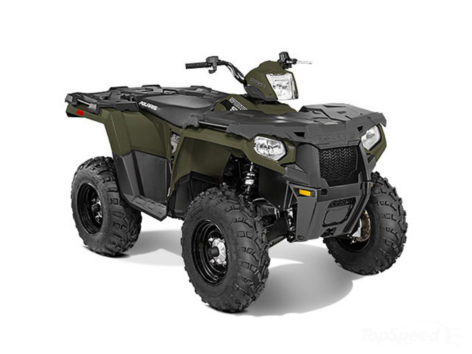 2015 polaris sportsman 570 review top speed. Black Bedroom Furniture Sets. Home Design Ideas