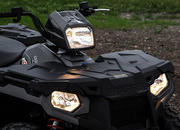 2015 Polaris Sportsman 570 SP - image 566630
