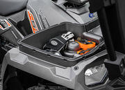 2015 Polaris Sportsman 570 SP - image 566631