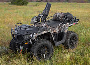 2015 Polaris Sportsman 570 SP - image 566634